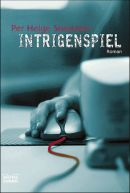 Intrigenspiel
