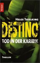 Destino - Tod in der Karibik