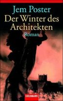 Der Winter des Architekten