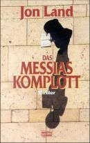 Das Messias-Komplott