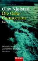 Die Oslo-Connection