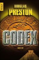Der Codex