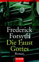 Die Faust Gottes