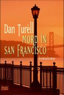 Mord in San Francisco