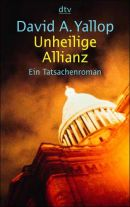 Unheilige Allianz
